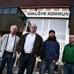 pp_svalov